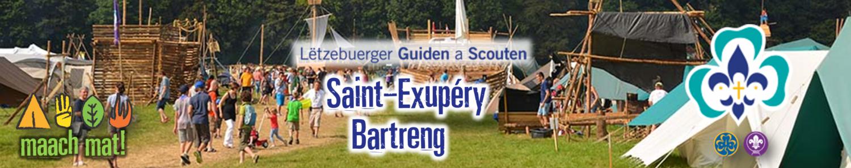 LGS Bartreng